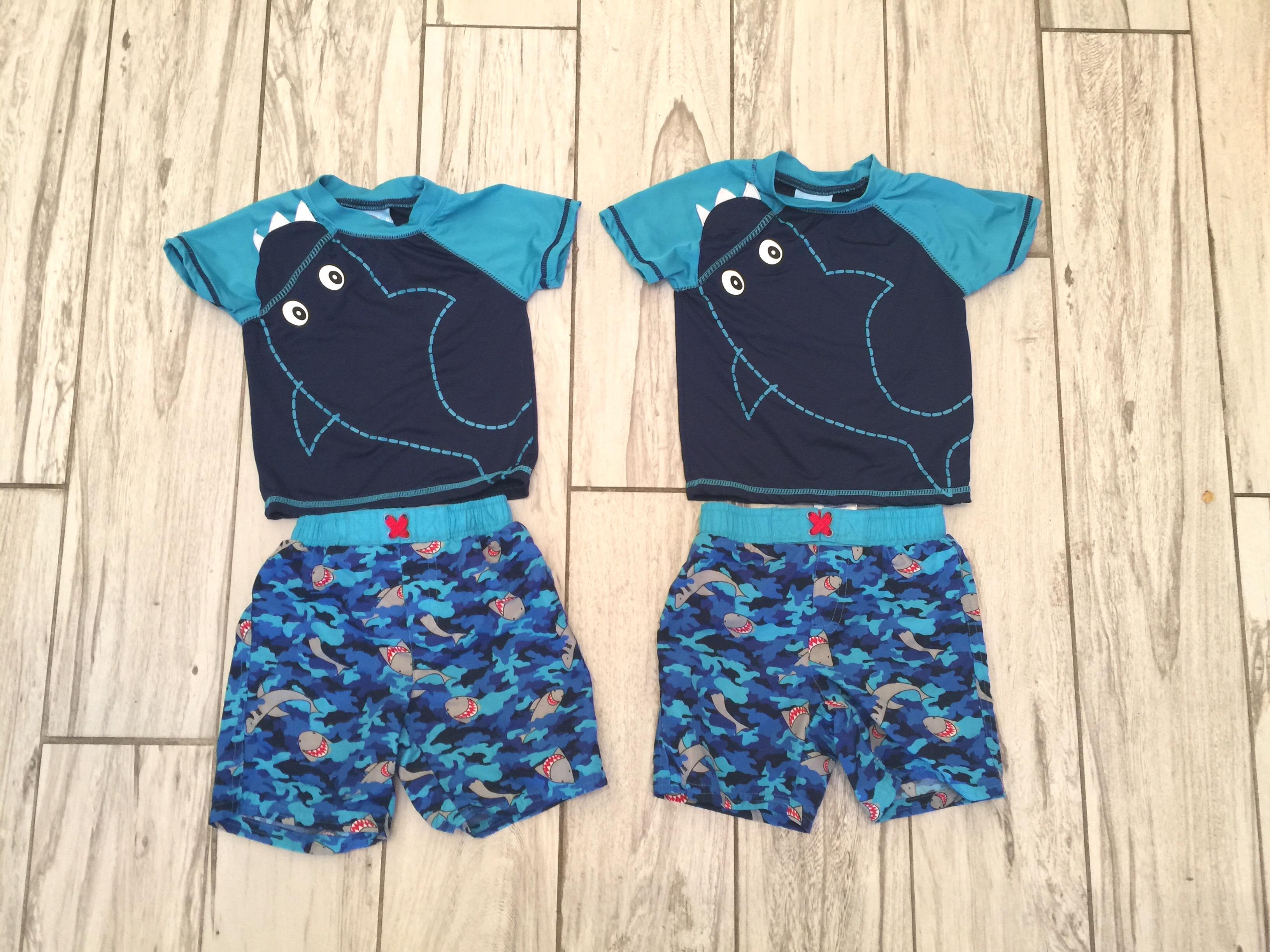Twin Baby Bargains Buy and Sell used Twins clothing & Baby Gear