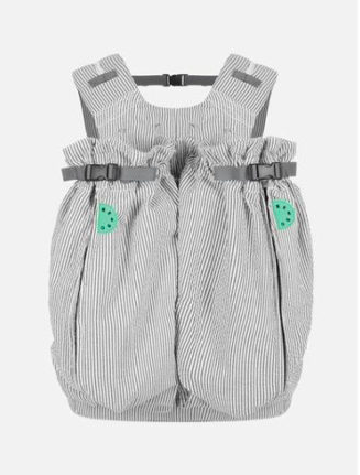 Weego Twin Baby Carrier Twin Baby Bargains